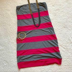 Rachel Pally Tube Dress